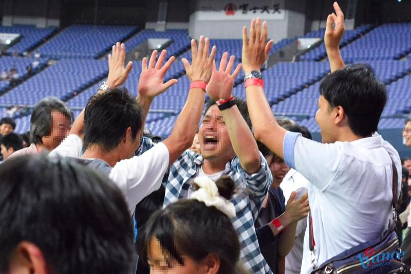 綱引き3_人気競技_京セラドーム