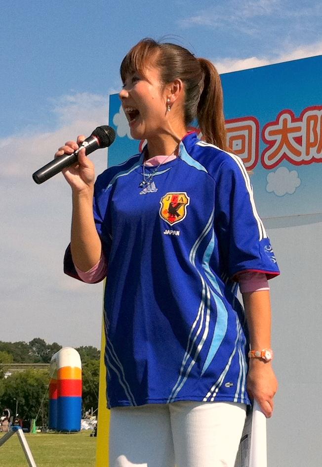 rumiko_yamamoto2 .jpg